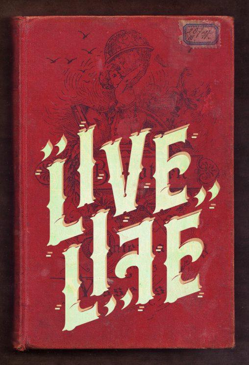 Grafik-LiveLife