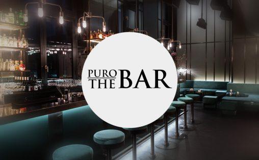 Puro-TheBar