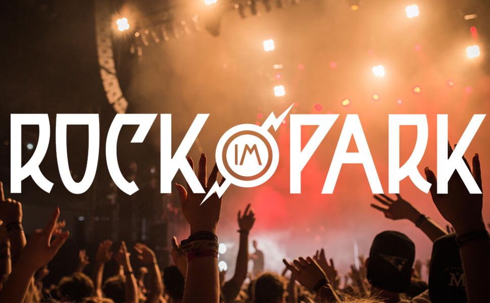 Rock im Park - Social Media Betreuung